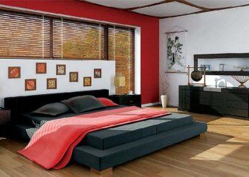 Kính màu phòng ngủ đẹp,hiện đại và sang trọng
